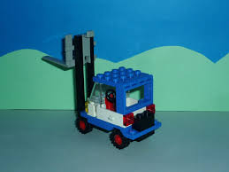 6377-1: Delivery Center | Zestawy | Clabrisic Lego City Anleitung Unique Delivery Truck Itructions 3221 Lego Technic Bmw R 1200 Gs Adventure 42063 Myer Online For 32211 Bricksargzcom Town Tagged Brickset Set Guide And Database Delivery Truck A Man His Colleague Flickr Excavator And 60075 Buy In South Africa Ideas Ice Antique Matthew Hocker Lego Itructions Pinterest Heavy Cargo Transport 60183 Walmartcom