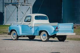 100 Old Trucks For Sale In Texas 1958 Studebaker Transtar Deluxe Pickup Studebaker Antique Cars