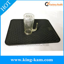 Oxo Sink Mat Large by Extra Large Sink Mat Best Sink Decoration