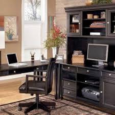 Furniture & Appliance Mart Mattresses 2404 W Beltline Hwy