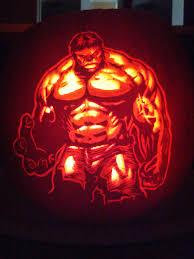 Avengers Pumpkin Stencils by 17 Avengers Symbol Pumpkin Stencil Transformers Decepticon