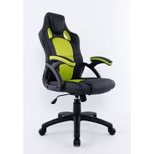 Brassex Inc. Pneumatic Vinyl Rolling Video Game Chair 5 Best Gaming Chairs For The Serious Gamer Desino Chair Racing Style Home Office Ergonomic Swivel Rolling Computer With Headrest And Adjustable Lumbar Support White Bestmassage Pc Desk Arms Modern For Back Pain 360 Degree Rotation Wheels Height Recliner Budget Rlgear Every Shop Here Details About Seat High Pu Leather Designs Protector Viscologic Liberty Eertainment Video Game Backrest Adjustment Pillows Ewin Flash Xl Size Series Secretlab Are Rolling Out Their 20 Gaming Chairs