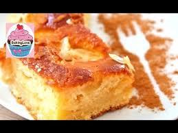 einfach schnell und lecker der perfekte apfelkuchen sehr saftig und locker