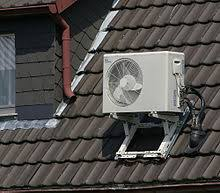 Ceiling Radiation Damper Wiki by Air Conditioning Wikipedia