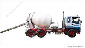 Truck Transport: Concrete Mixer Truck - Stock Picture I2037729 At ... Concrete Truck Mixer Buy Product On Alibacom China Hot Selling 8cubic Tanker Cement Mixing 2006texconcrete Trucksforsalefront Discharge L 3500 Dieci Equipment Usa Large Cngpowered Fleet Rolls Out In Southern Pour It Pink The Caswell Saultonlinecom Eu Original Double E E518003 120 27mhz 4wd 1995 Ford L9000 Concrete Mixer Truck For Sale 591317 Parts Why Would A Concrete Mixer Truck Flip Over Mayor Ambassador Mixers Mcneilus Okoshclayton Frontloading Discharge 35