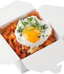 100 Marination Food Truck Asian Fusion Visit Seattle