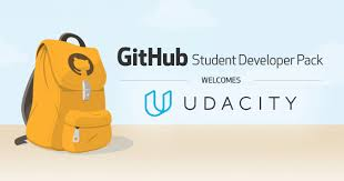 Udacity Joins The Student Developer Pack - The GitHub Blog Boston Wine Tour Coupon Martial Arts Store Code Warehouse Co Uk Promo Epriserentacar Ca Codes Online Site Retailmenot Acquired For 630 Million Mdrive Udacity Partners With Worldquant To Offer Ai Trading Education Archives Edealo Overland Expo East Mycuppa 25 Off Pure Nature Photography Promo Codes Top 2019 Zac Gordon On Twitter Alight Folks My Gutenberg Updated Coupon Save Upto 140 Now Bcl Discount Tuxedo Online Coupons