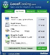 combien vous coûte votre ordinateur