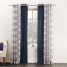 living room curtains kohls living room curtains drapes window treatments home decor kohl s