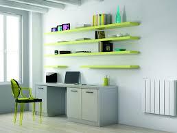 am ager un coin bureau dans un salon aménager un coin bureau dans le salon trouver des idées de