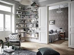 100 Apartments In Gothenburg Sweden A Sweet Apartment In Flat Irons Dream