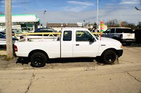 2008 Ford Ranger Ext White Pickup Truck Repo Tow Trucks For Sale Truck Market Gets Hit Hard As Used Vehicles For In Bridgeview Il Lynch Chicago 1956 Ford F350 Maintenance Of Old Vehicles The Material Flatbed Trucks For Sale In Galleries Miller Industries 1930 Model A Volo Auto Museum Towucktransparent Pathway Insurance Truckschevronnew And Autoloaders Flat Bed Car Carriers Rollback By Owner Best Resource By Center Home Wess Service Towing Chicagoland