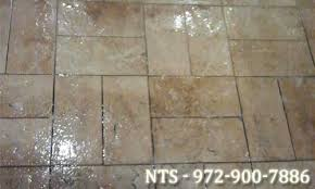 professional tile and grout cleaning serving frisco plano