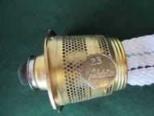 Aladdin Oil Lamps No 23 by Aladdin Lamp 23 In Antiques Ebay
