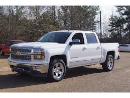2014 Chevrolet Silverado 1500 LTZ Kosciusko MS 21844673 2014 Chevrolet Silverado 62l V8 4x4 Test Review Car And Driver Autoblog Rear Wheel Well Inner Liners For 42018 1500 Ltz Z71 Double Cab First Reviews Rating Motor Trend Chevy Gmc Pickups Recalled For Cylinderdeacvation Issue Kgpin Of Gm Trucks Truck Talk Groovecar Awd Bestride Halfton Pickup Test Drive Lt Lt1 Wilmington Nc Area Mercedes Used At Toyota Fayetteville Chevy Trucks Silverado Get