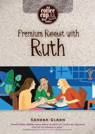 Premium Roast Coffee Bible Studies