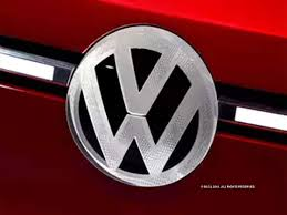 100 Volkswagen Trucks S MAN India Dealers Planning To Move Court The