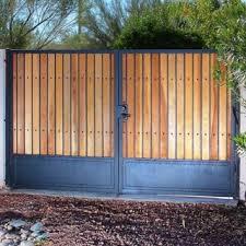 Wrought Iron Gate Iron Gates Phoenix Tucson Arizona