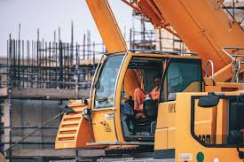 100 Trucking Jobs In Houston Tx Offering Crane Rental Services To The Texas Area Whether