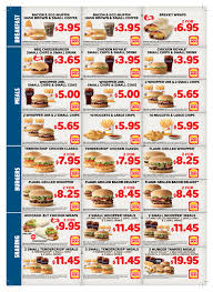 Hungry Jacks Vouchers Coupon Code Fba02 Free Half Dominos Pizza Malaysia Buy 1 Promotion Codes 5 Code Promo Dominos Rennes Coupons Freebies Over 1000 Online And Printable Uk Gallery Grill Coupons Panasonic Home Cinema Deals Uk For Carry Out One Get Free Coupon Nz Candleberry Co Hungry Jacks Vouchers For The Love Of To Offer Rewards Points Little Deal Vouchers Worth 100 At 50 Cents Off Gatorade Momma Uncommon Goods Code November 2018 Major Series