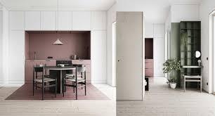 100 House Design Photos Interior Design Arrange Open Space Small Architectures Ideas