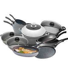 batterie cuisine en batteries de cuisine matériel de cuisson mathon fr