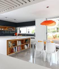 zesty orange kitchen decor ls plus