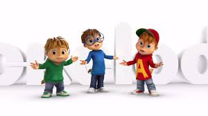 Dora The Explorer Halloween Parade Wiki by Nickalive Nickelodeon Usa To Premiere Brand New