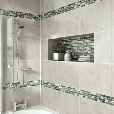 bathroom tile mural decorative bathroom tiles bathroom tile mural