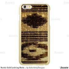 Baja Drug Rug Style Rustic Gold Looking Birds Eye Diamond ... Diountmagsca Coupon Code Bucked Up Supps Promo Incipio Ngp Google Pixel 3a Case Clear Atlas Id Breakfast Buffet Deals In Gurgaon Getfpv Coupon 122 Pure Iphone 7 Plus 66s Coupons 2019 Save W Codes And Deals Today Only Get 30 Off Cases For Iphones Samsung Ridge Wallet Discount Code 2017 Jaguar Clubs Of North America 8 Verified Canokercom January 20 Dualpro Series Dual Layer 3 Xl Best 11 Pro Max Now Available 9to5mac