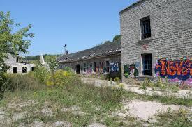 100 Paper Mill House Halton Hills Forgotten Landmark Barber 1854 365