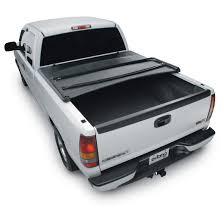 100 Trifecta Truck Bed Cover Tri Fold Tonneau S Extang 44540 Tri Fold Retrax