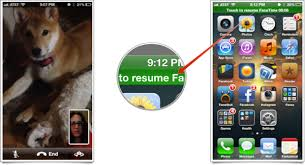 Iphone Active: Use FaceTime To Make Voice Calls Is Easy With This ... Theres Now A Free Iphone App That Encrypts Calls And Texts Wired Facebook Launches Free Calling For All Users In The Us Messenger Launches Voip Video Over Cellular Call Recorder For 2017 Record Callsskypefacetime Voice Calling Tutorial Google Hangouts Introduces Intertional Voice Calls India Just Got Better With Voip Android Ios Making Or Cheap With Your 10 Best Apps Sip Authority How To Phone On Gadget Free Ipad
