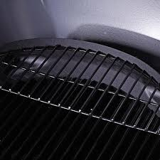 Patio Bistro 240 Electric Grill by Char Broil Tru Infrared Electric Patio Bistro Grill 8046016 Hsn
