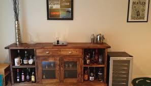Small Locked Liquor Cabinet by Cabinet Locking Corner Liquor Cabinet Awesome Corner Liquor