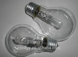 china cabinet replacement bulbs china cabinet replacement bulbs
