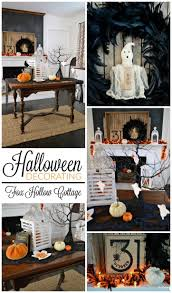 Mansfield Prison Tours Halloween 2015 by 54 Best All Things Halloween Images On Pinterest Halloween Stuff