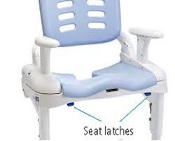Rifton Bath Chair Order Form by Rifton Hts Medium Z120