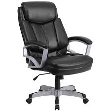 100 Heavy Duty Office Chairs With Removable Arms Amazoncom Flash Furniture HERCULES Series Big Tall 500 Lb Rated
