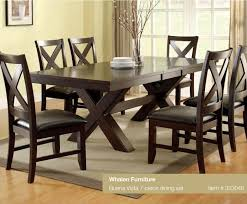 Costco Dining Room Tables 14258 With Best Kitchen Designs Throughout Sets Ideas 1 On