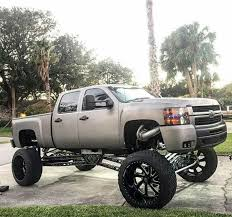 Tricked Out Chevy Trucks 1993 Chevrolet Silverado 1500 For Sale Nationwide Autotrader Onallcylinders Trick Out Your Truck This Spring 7 Great Accsories 2019 Chevy Has Lower Base Price So Many Cfigurations All New Tricked Raptor Grilles From Trex Products 2018 Colorado 4wd Lt Review Pickup Power Custom 2500hd Cover Quest April 2009 8lug 2015 Youtube Sdx Minifeature Jonathan Huies Duramax Automakers Are Going Crazy Offroad Pickup Trucks 6 Door Trucks For The Auto Toy Store Boss