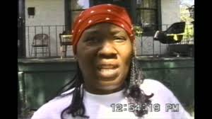 Yummy Sandifer Story (Weekend TV, Sept, 1994 - Full Version) - YouTube 36 People Were Shot In Hours Chicago Huffpost Social Media Contributes To Gang Violence Nationwide Video Just Starting Comprehend How Breeds Shootings Big Glos Last Instagram Videos Posted Before 2014 Murder Youtube G Herbo Discusses The Devastating Realities Behind His Video For Momma Capone Getting Closure Of La Capones Slaying Prod By Damion D Roc Butler Exposedbiggie Friend Benjiglo Twitter Beefing W Rico Recklezz And Ebe Bandz Mobb Ties Ep73 The Hobos Haunting Trail Left A Teen Member Vice Second City Cop We Need Your Opinion Gakirah Barnes 17year Old Assin Lee Taylor Daily