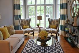 Living Room Decorating Brown Sofa by Brown Couches Living Room Decor Oropendolaperu Org