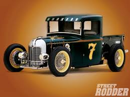 1932 Ford Pickup - Hot Rod Network 0212017eday1932fordtruckbauderjpg Hot Rod Network 32 Ford 1932 Ford Truck Flagstaff Az 12500 Rat Universe Model A Pickup Youtube Roadster Kit Rm Sothebys B Closed Cab Auburn Spring 2018 31934 Car Archives Total Cost Involved Rods And Restomods 1933 Truck The Hamb 4500 Fine 1934 For Sale Collection Classic Cars Ideas Boiq Murphy Custom For Classiccarscom Cc940913
