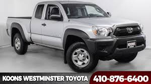 Toyota Tacoma Trucks For Sale Nationwide - Autotrader Craigslist Used Cars For Sale By Owner San Antonio Tx Car Interiors Foley Mn Trucks Midstate Sales Toyota Pickup Orlando Horizon Auto Group Inc View Vancouver Truck And Suv Budget Fortuner Wikipedia 2004 Camry Our Car Collection Arizona Pinterest Of Nashua New Hampshire Service Serving Kendall Fairbanks Dealership In Top Preowned Located In The Northwest Auto Pensacola Fl Bob Tyler For Prince George Dealer Round Rock Austin