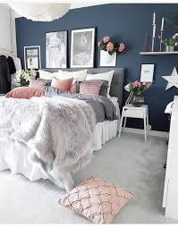 58 grey and white bedroom ideas on a budget bedroom decor