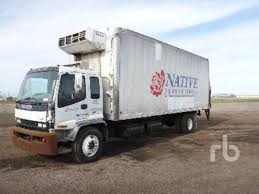 Box Trucks For Sale: Box Trucks For Sale In Phoenix Az 1998 Freightliner Fld11264st For Sale In Phoenix Az By Dealer Craigslist Cars By Owner Searchthewd5org Service Utility Trucks For Sale In Phoenix 2017 Kenworth W900 Tandem Axle Sleeper 10222 1991 Toyota Truck Classic Car 85078 Phoenixaz Mean F250 At Lifted Trucks Liftedtrucks 2007 Isuzu Nqr Box For Sale 190410 Miles Dodge Diesel Near Me Positive 2016 Chevrolet Silverado 1500 Stock 15016 In