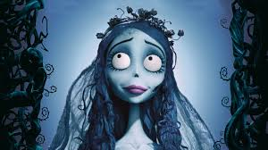 Corpse Bride Tears To Shed Mp3 Download by Watch Corpse Bride Full Movie K K Club 2017