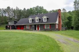 100 House For Sale Elie PropritsProperties Les Immeubles Coldbrook
