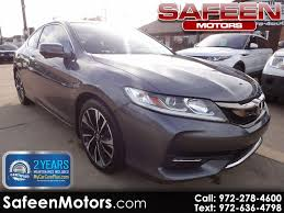 Used Honda Accord Coupe EX-L V6 For Sale - CarGurus Aston Martin Lotus Mclaren Llsroyce And Lamborghini Dealer In Jet Ski Rental Prices Ocean City Md Hotels Used Boats For Sale Moving To Atlanta Ga Relocation Guide Tips Pickup Truck Sharing Startup Bungii Expands Baltimore Technical Craigslist Used Cars Atlanta Ga Awesome Chrysler Sebring Convertible Imgenes De For Sale In Florida By Owner 2006 Dodge Charger By Luxury Lifted Black Truck News Of New Car Release And Reviews Roswell Finiti Of North Trucks Best Image How Not Buy A Car On Hagerty Articles Jackson Ms